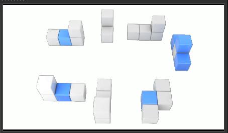【风云原创】会声会影x9仿ae3d动态模板